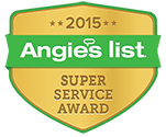 Stubenhofer Landscaping Angie's List Review