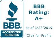 Stubenhofer Landscaping BBB Business Review