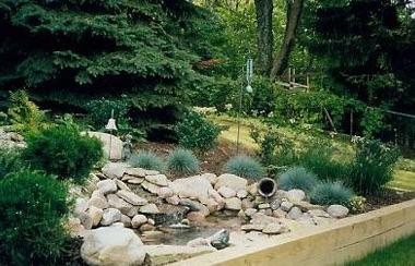 water_garden01