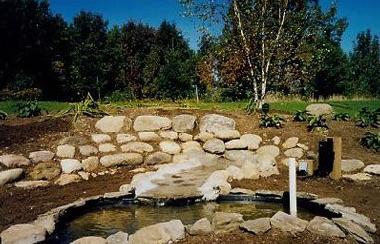 water_garden02b